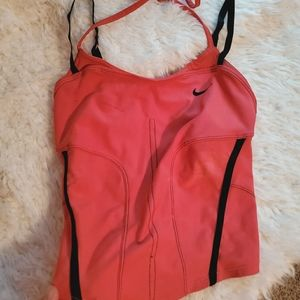 NIKE PRO Support Athletic Corset